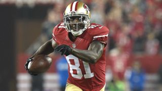 boldin-anquan-121814-getty-ftr.jpg