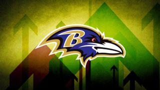 UP-Ravens-030716-FTR.jpg