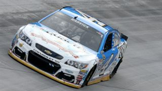 kevin-harvick-bristol-getty-ftr-082116