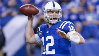 Andrew-Luck-050318-Getty-FTR.jpg
