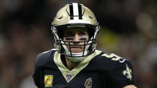 Drew-Brees-111019-getty-ftr