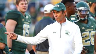Art-Briles2-100715-GETTY-FTR.jpg