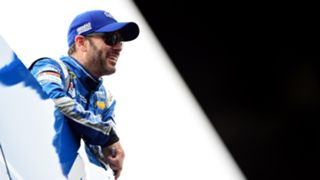 Jimmie-Johnson-041915-getty-ftr.jpg