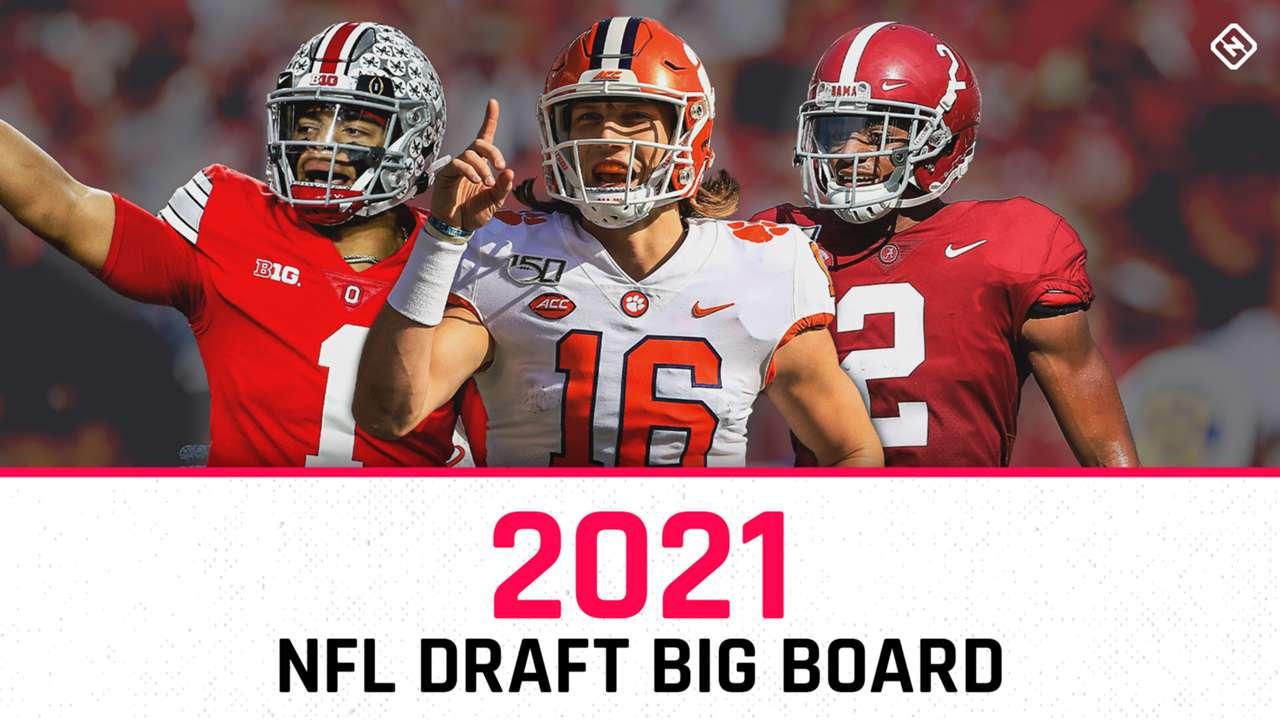 2021-NFL-Draft-big-board-042020-Getty-FTR