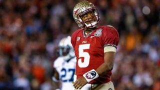 SCANDAL-Jameis Winston-100715-GETTY-FTR.jpg