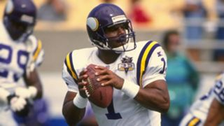 Warren-Moon-010820-Getty-FTR.jpg
