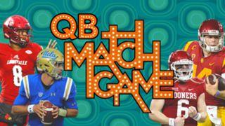 QB-Match-Game_1.jpg