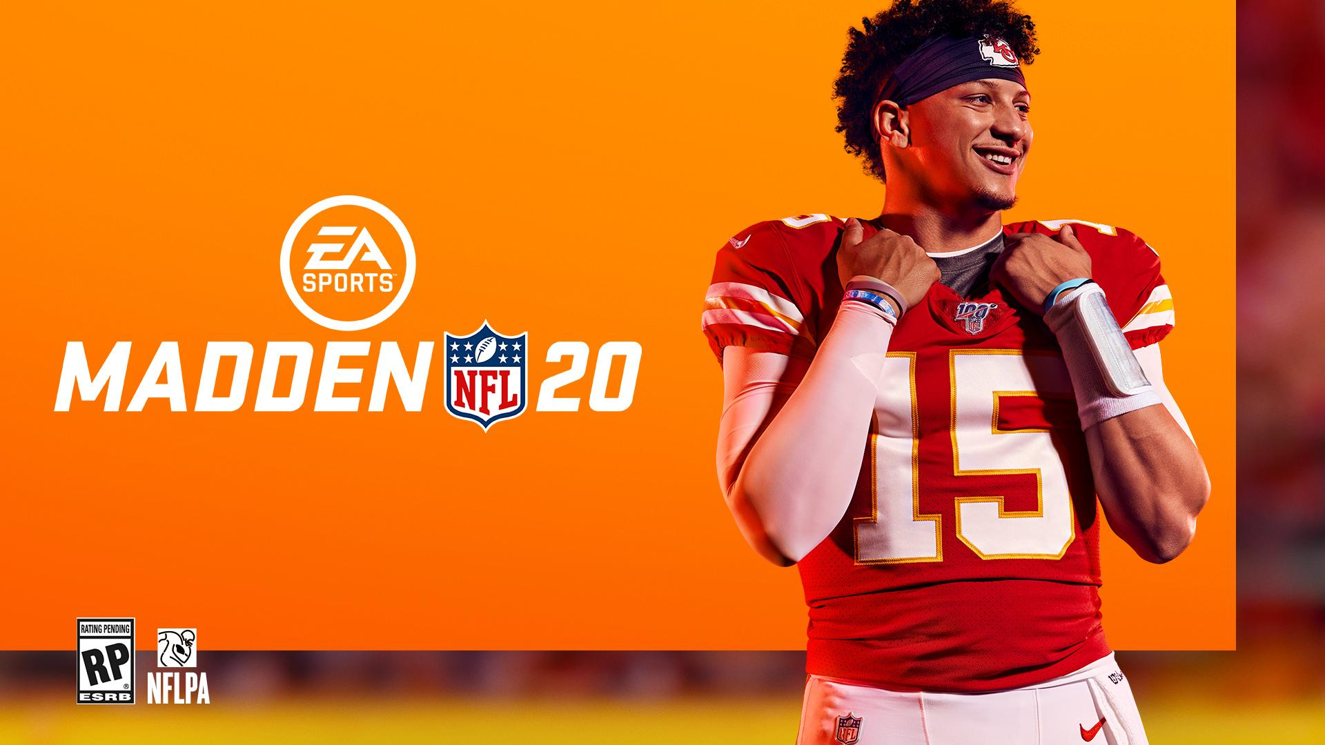Madden 20' release date, cost, new features, editions: A guide to ...