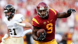 JuJu Smith-Schuster-091415-Getty-FTR.jpg