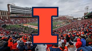 STADIUM-Illinois-090915-GETTY-FTR.jpg