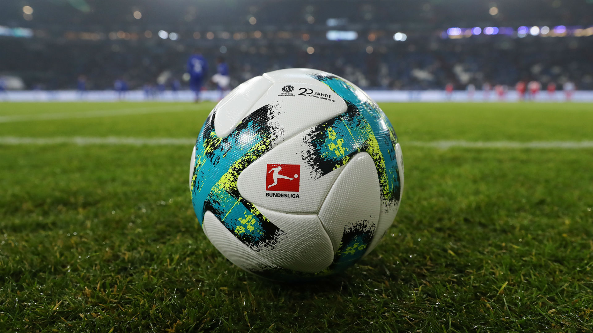 How to watch Bundesliga in the USA: Full TV schedule for 2020 season on Fox Sports channels 1