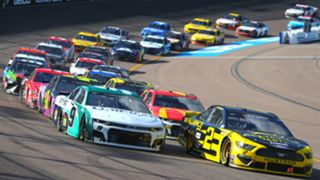 NASCAR-Phoenix-051220-Getty-FTR.jpg