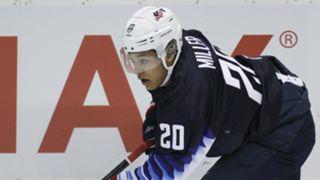 k'andre-miller-usa-hockey-122419-getty-ftr.jpeg