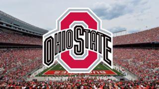Ohio-State-stadium-042415-GETTY-FTR.jpg