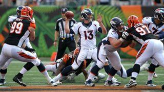 Broncos-Bengals-Getty-FTR-092516.jpg