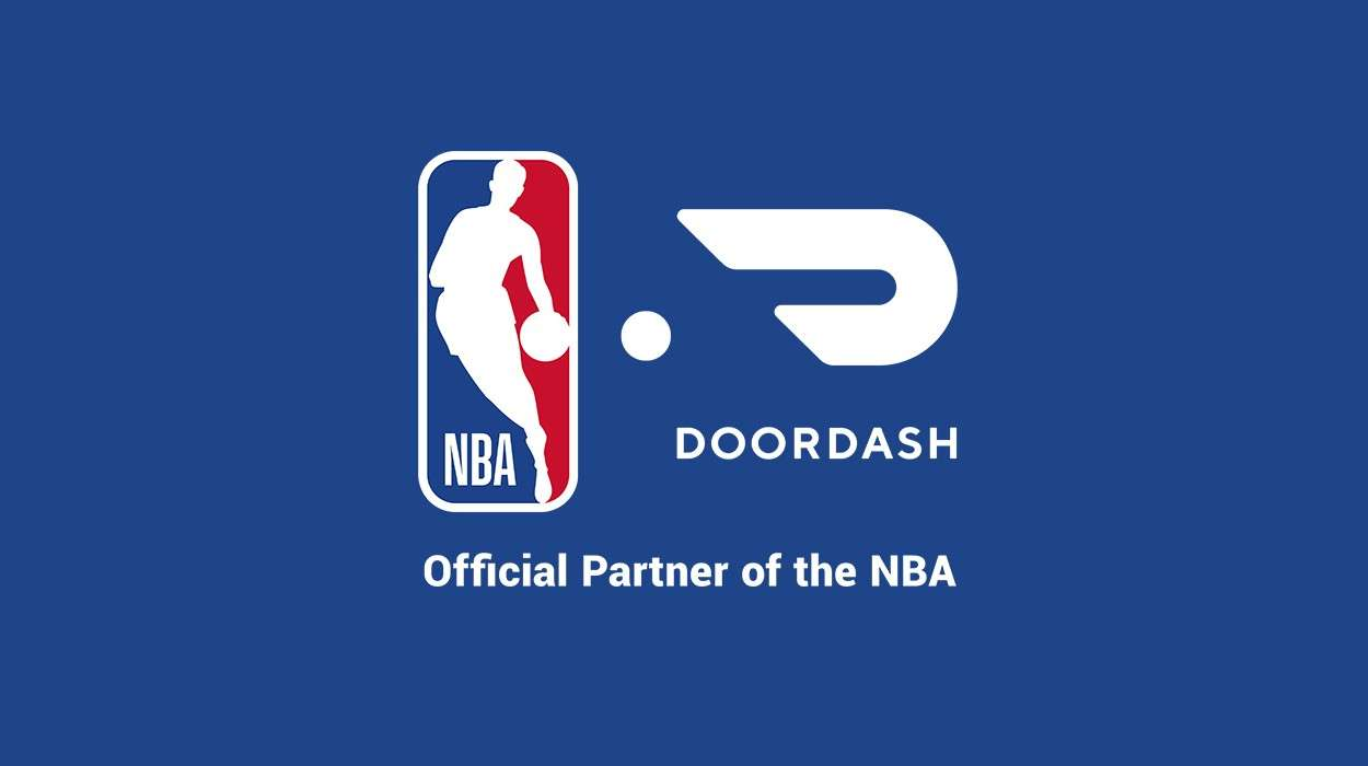 NBA_DoorDash_OfficialPartner_