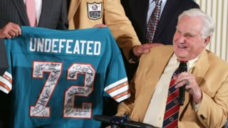 Don-Shula-091317-Getty-FTR.jpg