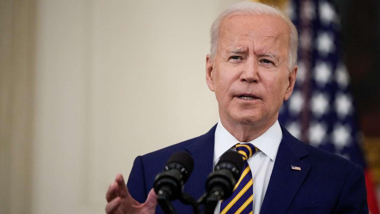 Joe-Biden-062321-Getty-FTR