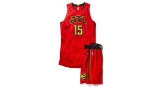 Hawks-Alternate-062915-FTR.jpg