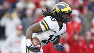 Devin Bush-051818-GETTY-FTR