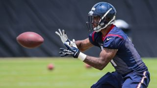 1-Jaelen-Strong-073015-TEXANS-FTR.jpg