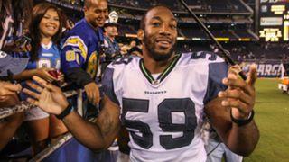 Aaron-Curry-NFL-WORST-PICK-042416-GETTY-FTR.jpg
