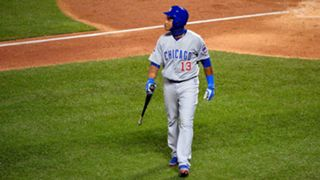StarlinCastro-NLCS-Getty-FTR-101815.jpg