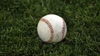 Baseball FTR.jpg.jpg