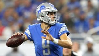 Matthew-Stafford-092717-Getty-FTR.jpg