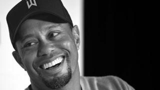151  Tiger Woods