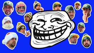 ILLO-Aaron-Rodgers-Troll-093015-FTR.jpg