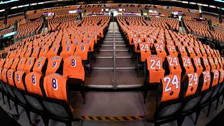 Kobe-jerseys-tribute-013120-Getty-FTR.jpg