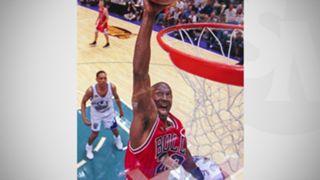 Bulls-vs.-Jazz-(1998)-053116-AP-FTR.jpg