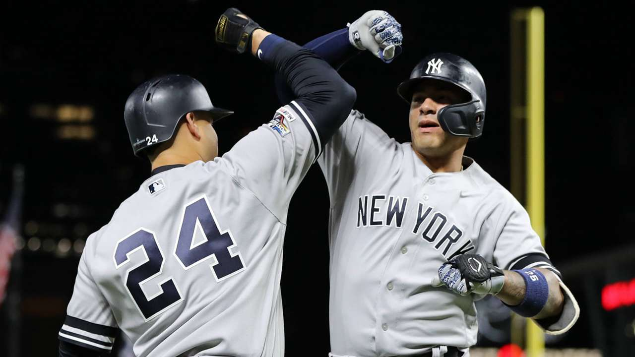 Yankees-Getty-FTR-101119.jpg