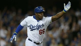 Yasiel-Puig-092414-Getty-FTR.jpg