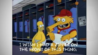 Phillies-Simpson-020816-FTR.jpg