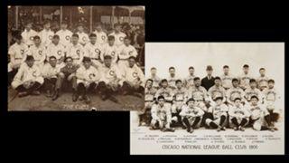 1906 Cubs