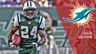 REGRET-Miami-Dolphins-032316-GETTY-FTR.jpg