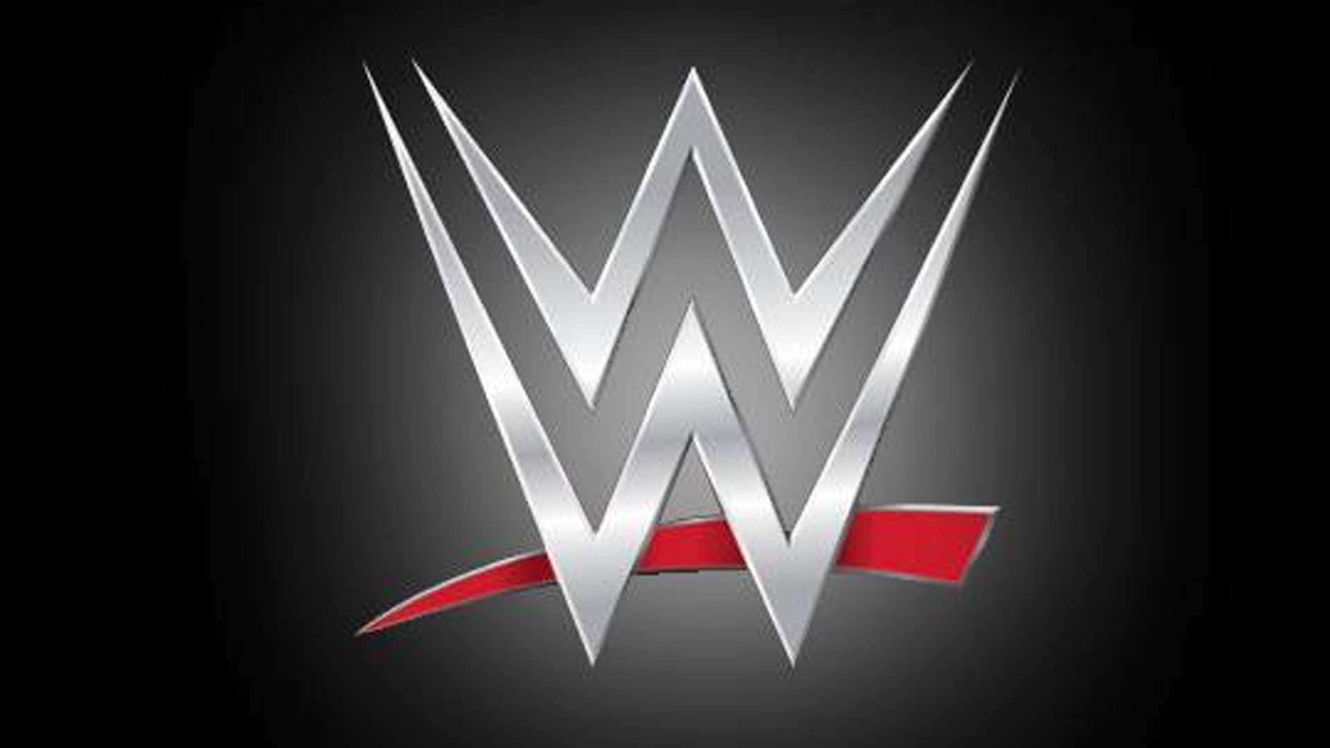 WWE PPV schedule 2020: Dates, locations for every announced 2020 wrestling event