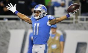 marvin-jones-073119-getty-ftr