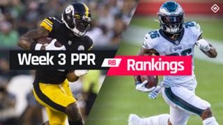 Week-3-PPR-RB-Rankings-Getty-FTR