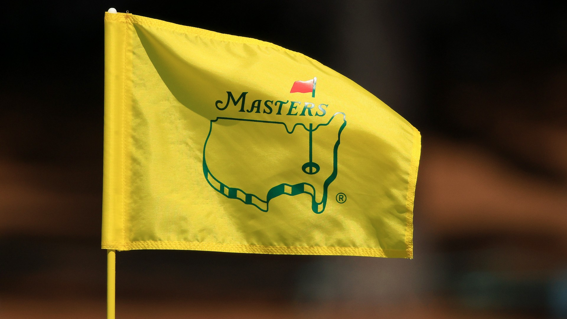 Masters 2021 tee times, TV coverage, live stream & more to watch Sunday's Round 4
