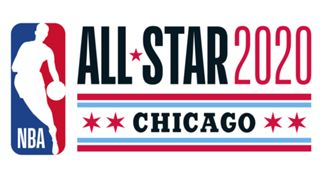 NBA All-Star game 2020 Chicago