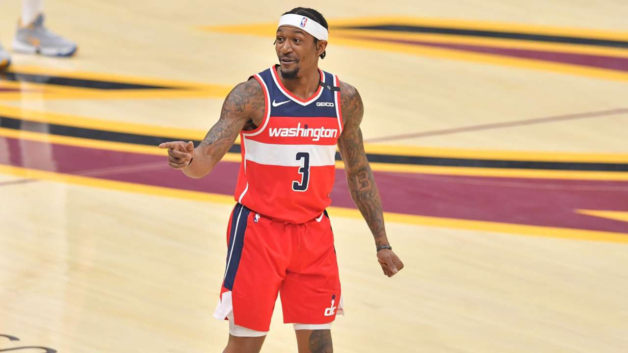 bradley-beal-getty-051121-ftr.jpg
