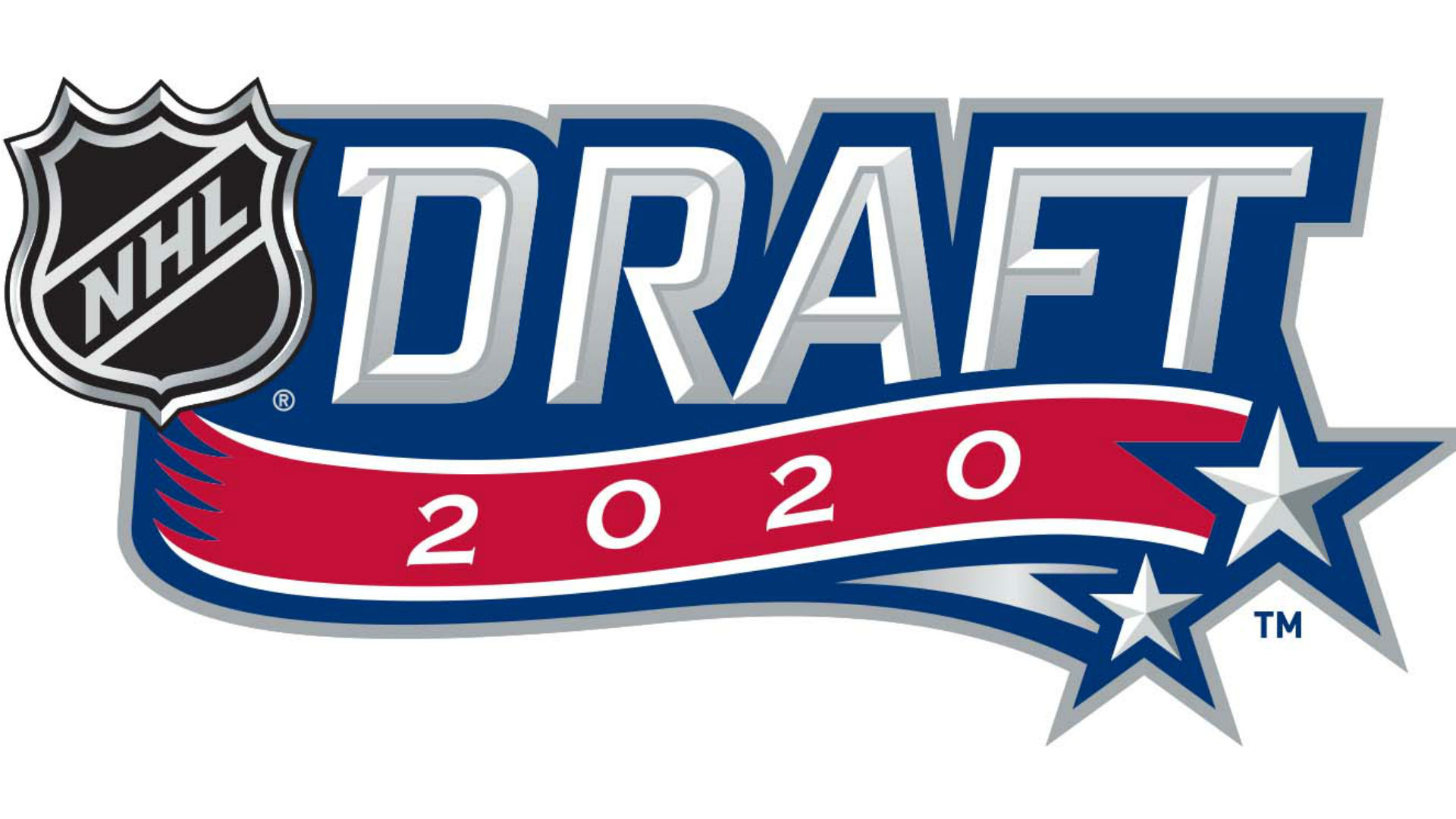NHL Draft order by round 2020: Complete list of all 217 picks for Rounds 1-7