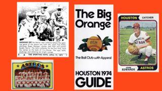1971-74 Astros