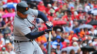miguel-cabrera-tigers-051615-getty-ftr