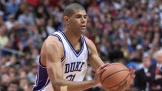 Shane-Battier-033015-getty-ftr.jpg