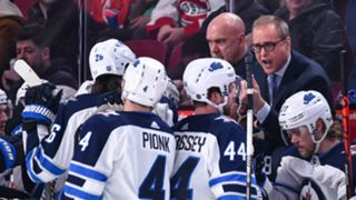 paul-maurice-winnipeg-jets-021220-getty-ftr.jpeg