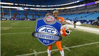 ACC championship-Charlotte-getty-ftr.jpg